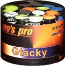PROS PRO GTACKY 60 COLOR