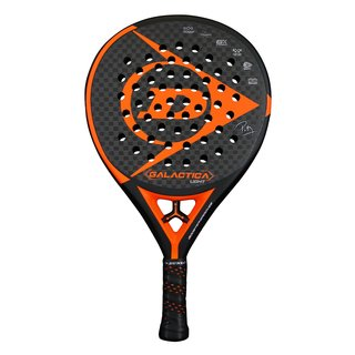 DUNLOP PDL GALACTICA ORANGE LIGHT G1