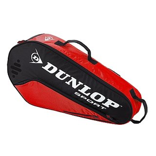 DUNLOP BIO TOUR 3RTHERM RED