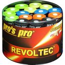 PROS PRO REVOLTEC 0,60 MM 60 PZ COLOR