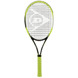 DUNLOP TF REVOLUTION NT TOUR G2 HL