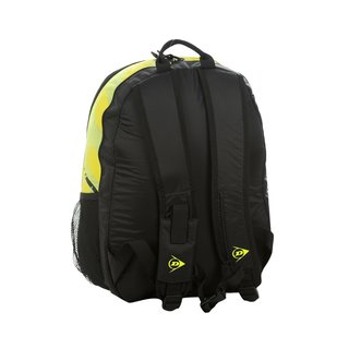 DUNLOP TAC REVOLUTION NT BACKPACK