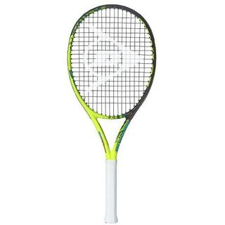 DUNLOP TR FORCE 100 TOUR 26 G0 HL