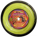 PROS PRO HEXASPIN TWIST 1,25  LIME 200