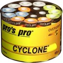 PROS PRO CYCLONE OVERGRIP 60 COLOR