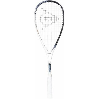 SQUASH D SR FORCE EVOLUTION 130 HL