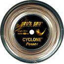 PROS PRO CYCLONE POWER 1,25 - 200 M