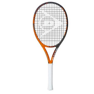 DUNLOP TAC FORCE 98 MINI RACKET