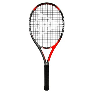 DUNLOP TR FORCE 300 TOUR G3