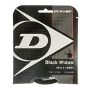 D TAC BLACK WIDOW 16G SET 1 PC