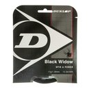 D TAC BLACK WIDOW 17G SET 1 PC