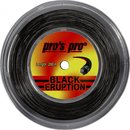 PROS PRO BLACK ERUPTION 1,30 - 200 M
