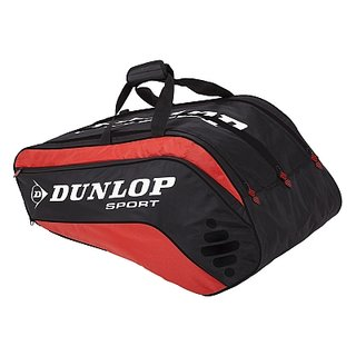 DUNLOP BIO TOUR 10RTHERM RED