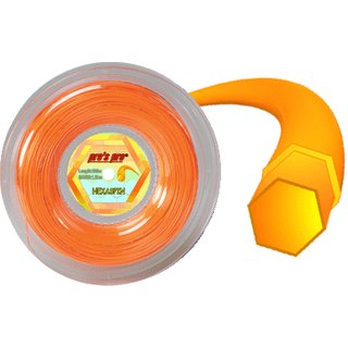 PROS PRO HEXASPIN 1,30 ORANGE - 200 M